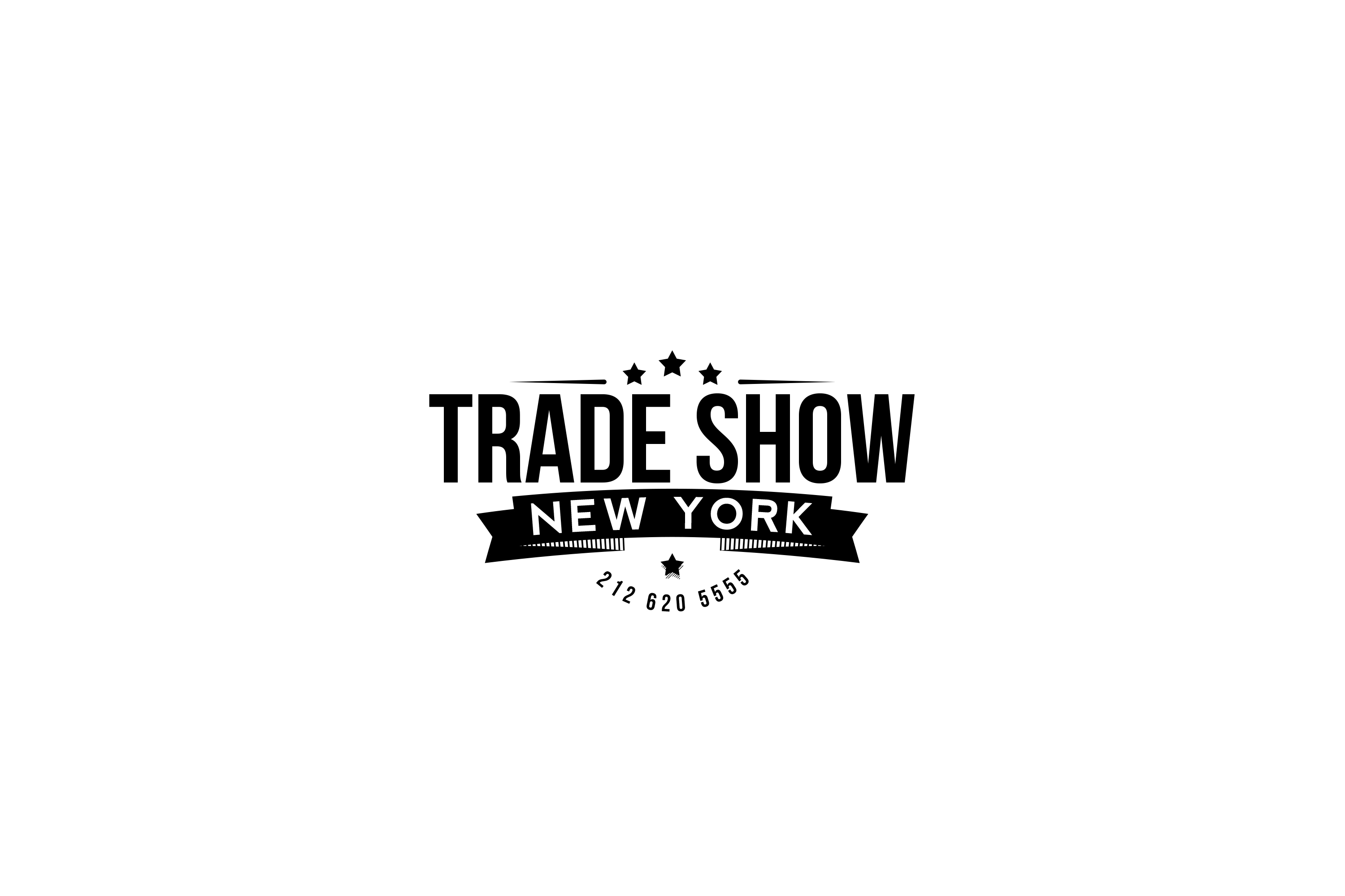TSNY  |  Trade Show New York LLC.